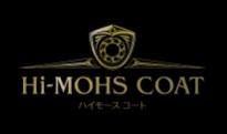 G'Zoxハイモースコート BOLTジャパン