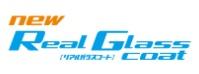 G'zoxガラスコート BOLTジャパン