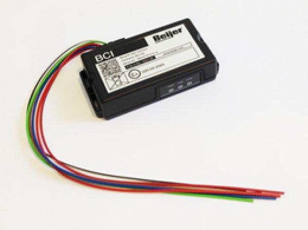 画像1: 輸入車汎用 CANバスアダプター (1)