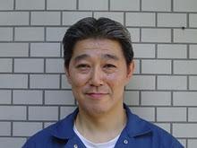 高橋 利郎