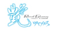 G'Zoxガラスコート艶プラス BOLTジャパン